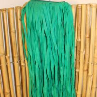 Grass Hawaiian Skirt